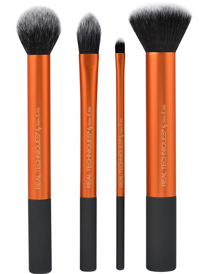 Brush Images