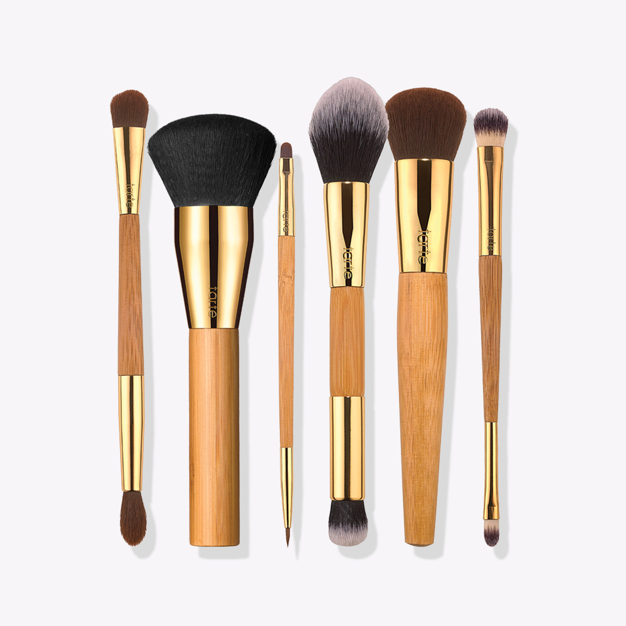 2000x2000 Limited Edition Back To School Tools Brush Set Tarte Cosmetics