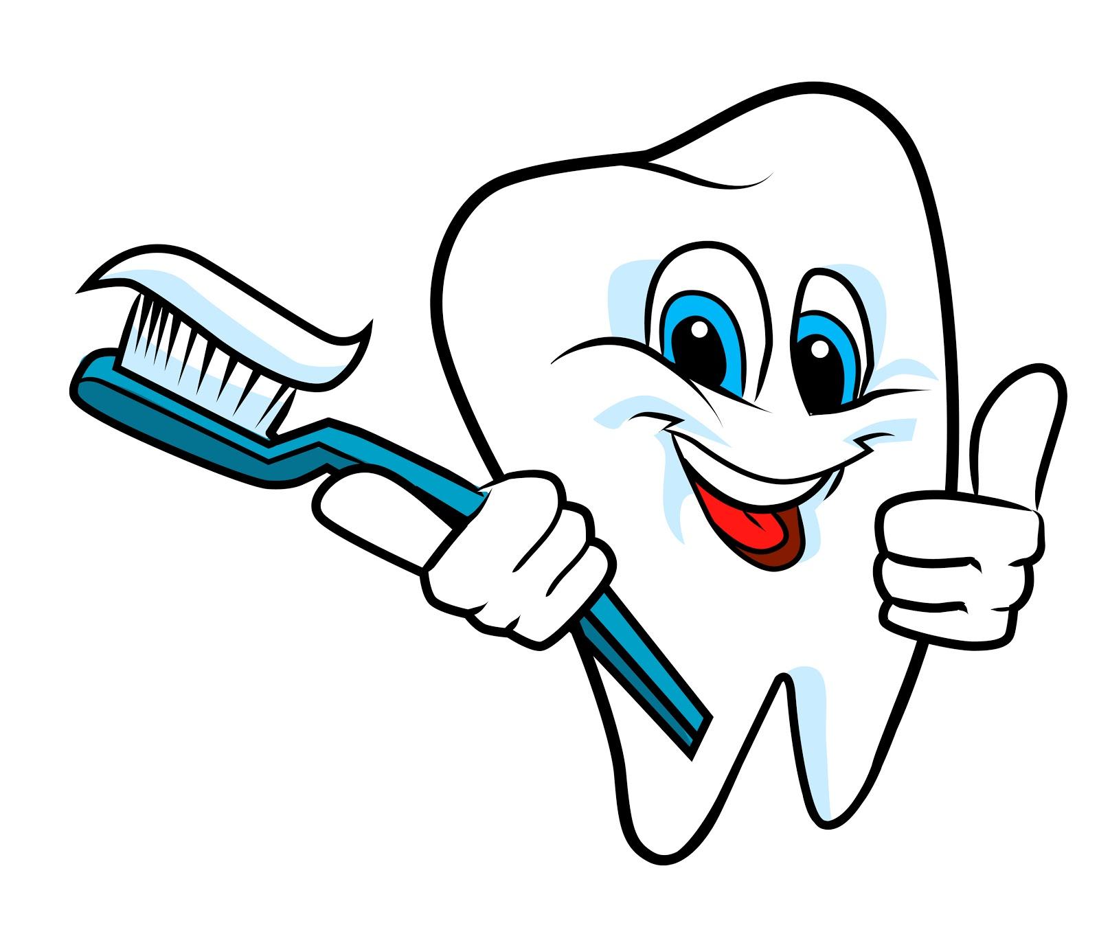 1600x1376 Brush Teeth Brush Your Teeth Clipart Clip Art Library