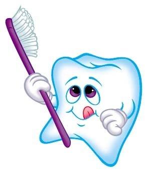 297x342 Children's Museum Of Phoenix Brush, Brush, Brush Your Teeth!