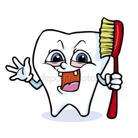 450x450 Dentist Clip Art Stock Vectors, Royalty Free Dentist Clip Art
