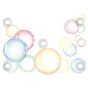 Bubble Images Free