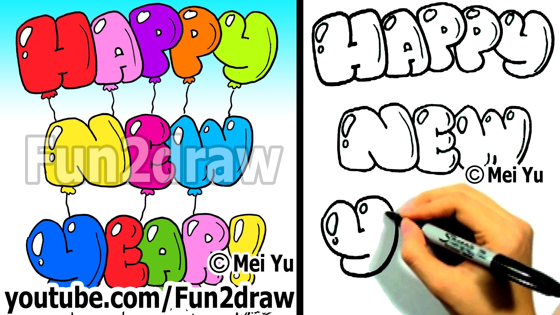 Bubble Letters Cliparts Free Download Best Bubble Letters Cliparts