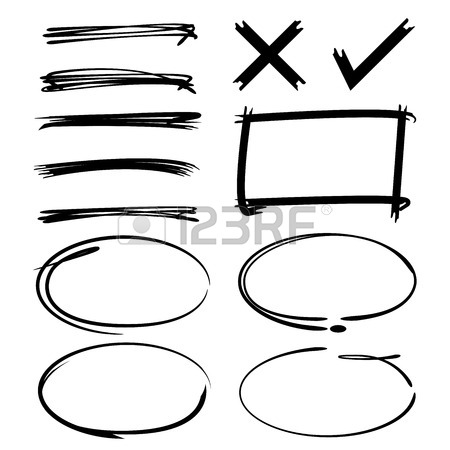 450x450 Speech Bubbles Royalty Free Cliparts, Vectors, And Stock