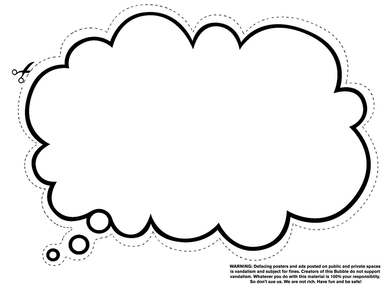 1600x1200 Bubble Clipart Dream Bubble