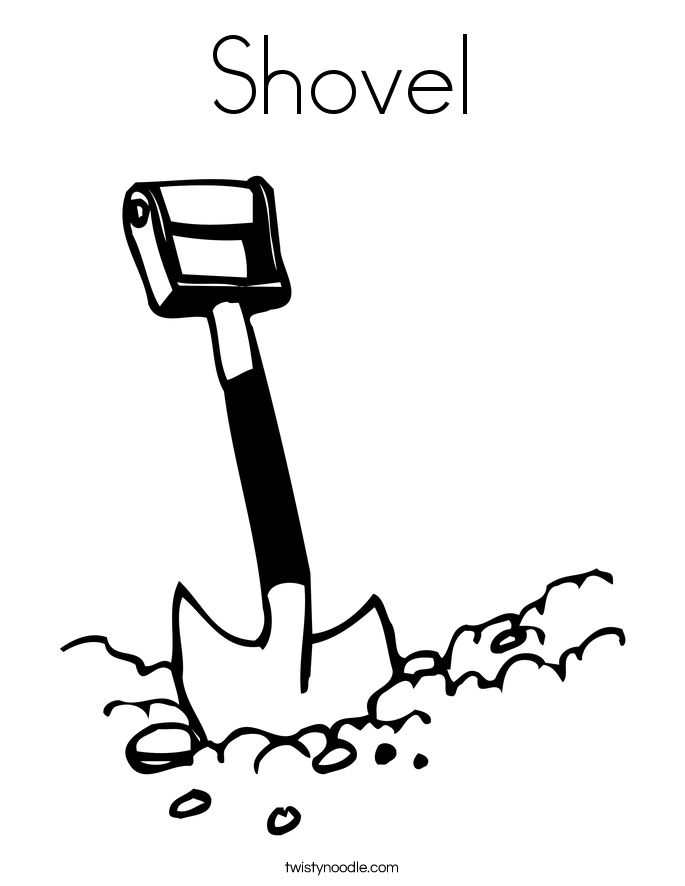 685x886 Bucket Fillers Coloring Page