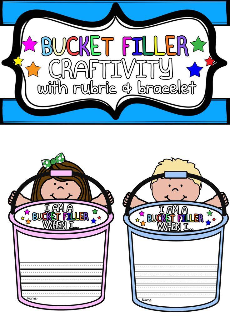 736x1012 The Best Bucket Filler Display Ideas Bucket