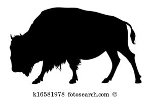 296x194 Buffalo Clipart Images Amp Buffalo Clip Art Images Images