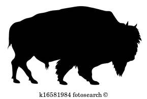 289x194 Buffalo Clipart Royalty Free. 4,519 Buffalo Clip Art Vector Eps