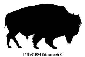 289x194 Buffalo Clipart Royalty Free. 4,519 Buffalo Clip Art Vector Eps