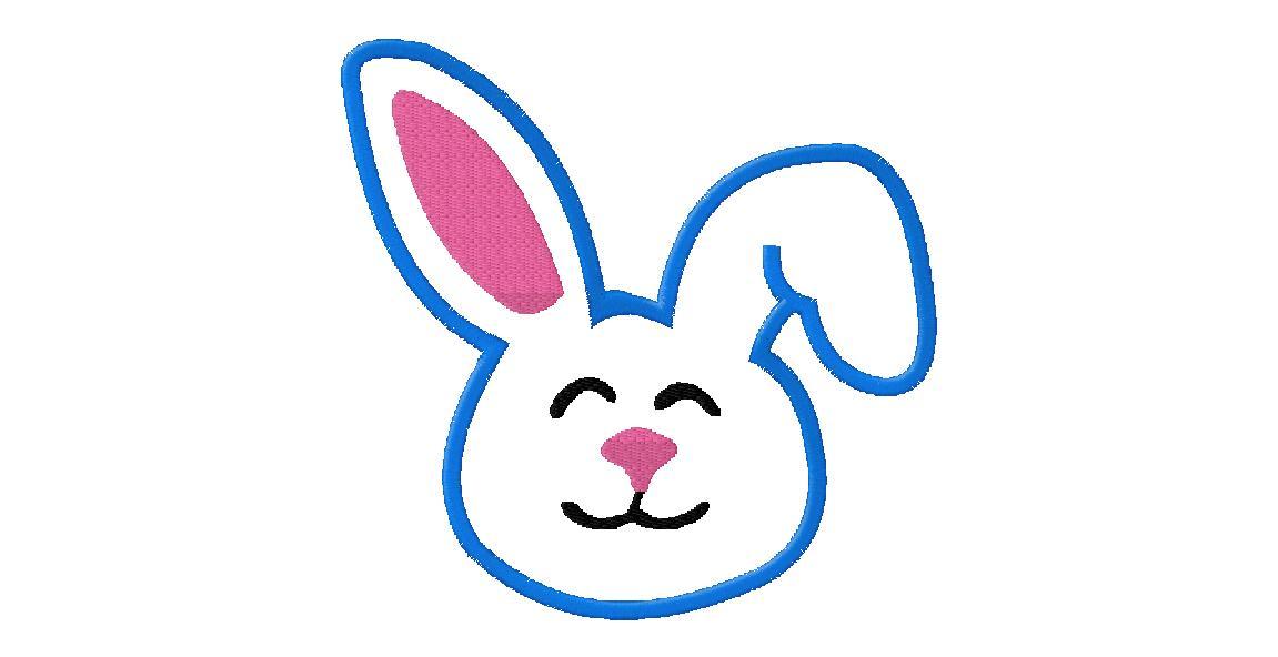 1151x592 Bugs Bunny Clipart Chadholtz
