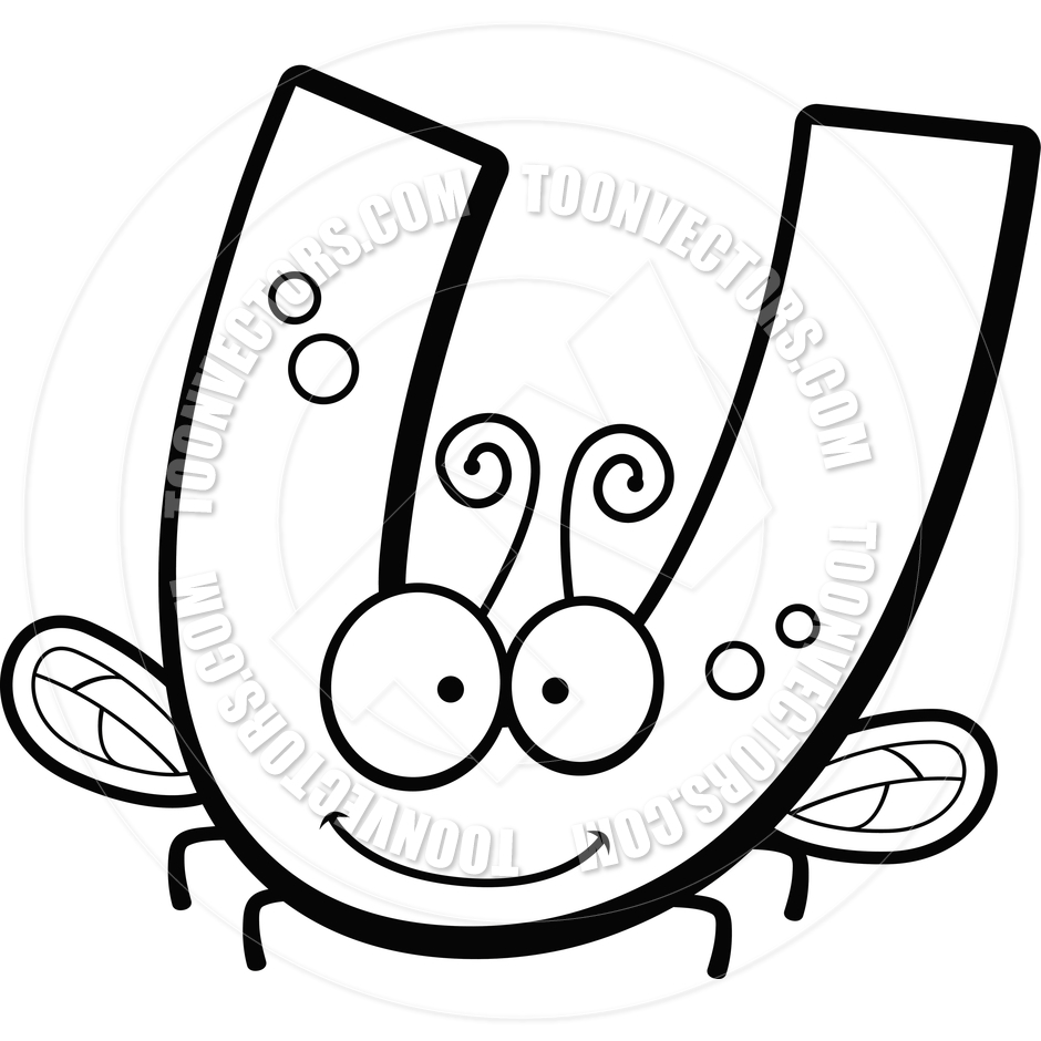 Bugs Clipart Black And White Free Download Best Bugs Clipart Black