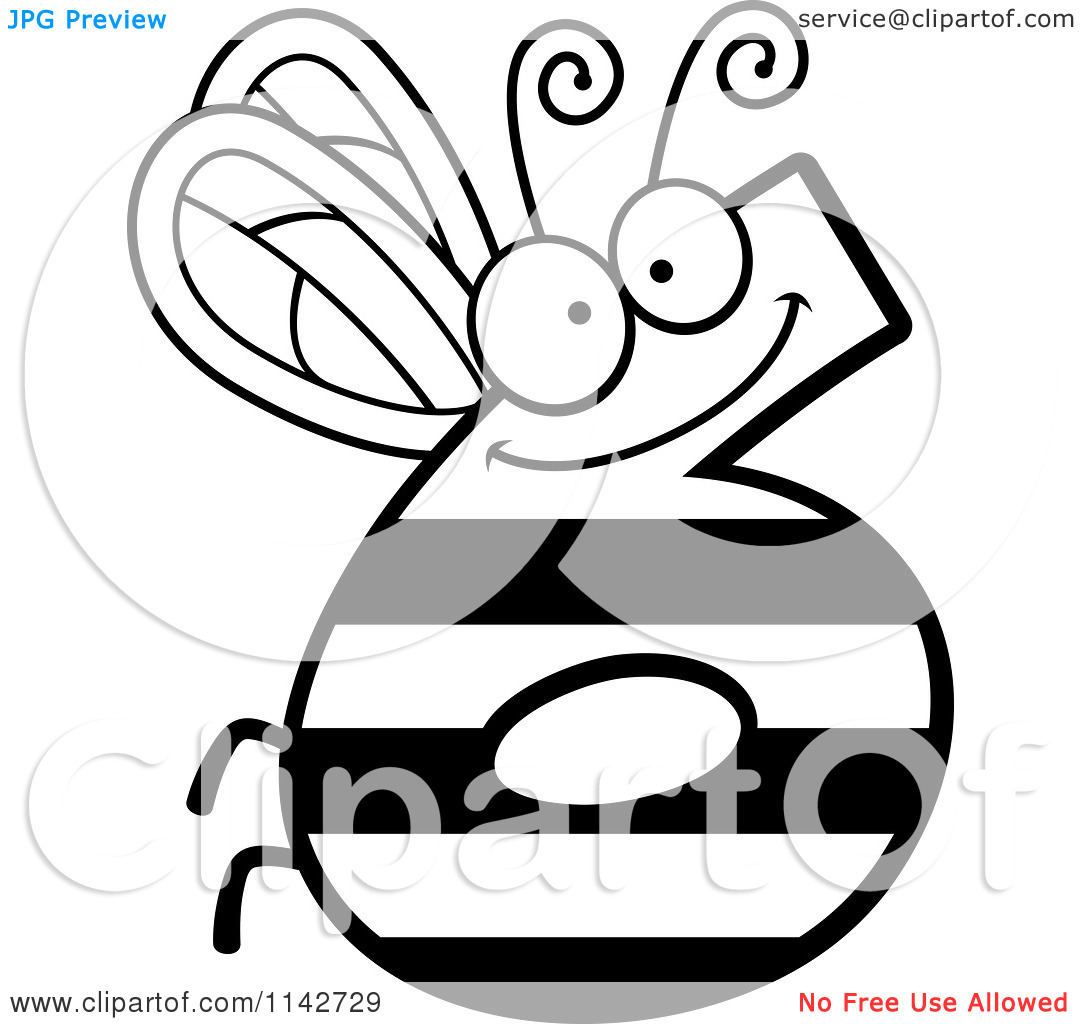 1080x1024 Black Number 6 Clipart