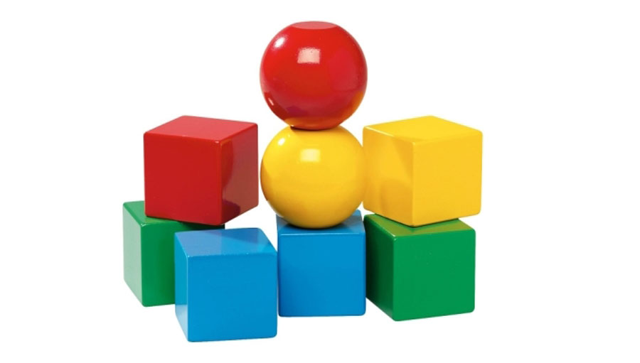 900x511 Brio Magnetic Building Blocks