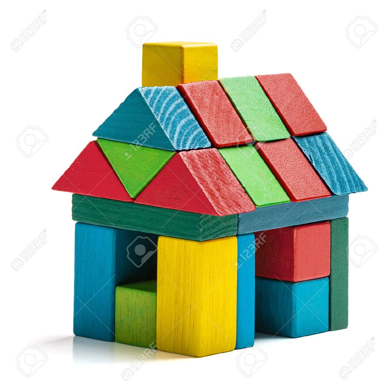 1300x1300 Building Blocks Images Amp Stock Pictures. Royalty Free Building