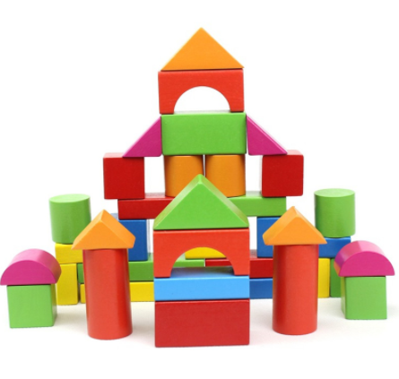 445x423 Buy Kids Building Blocks, Construction Toys Amp Stacking Games