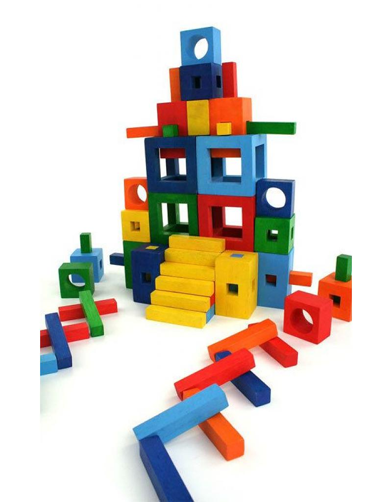800x1024 Fat Brain Toys Twig Modern Building Blocks