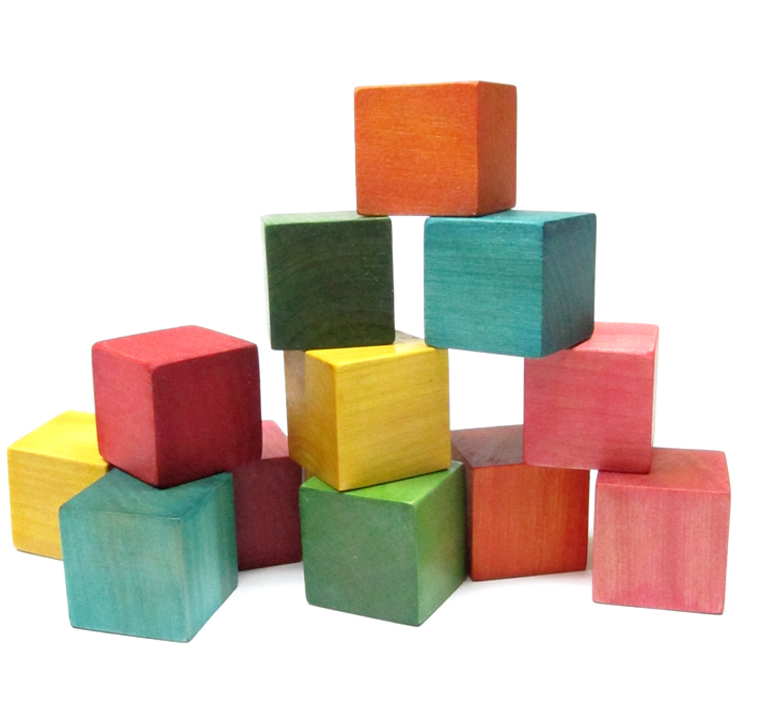 1500x1387 Free Clipart Building Blocks