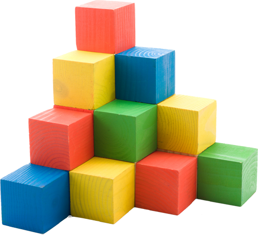 525x482 Ucs Learning Services Maths Support Building Blocks