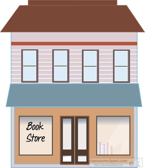 473x550 Store Clipart Store Building Clipart
