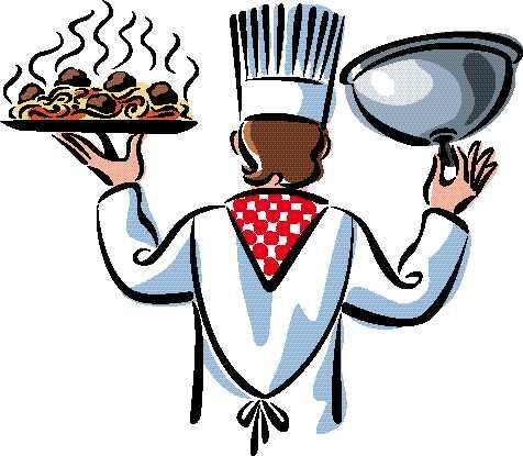476x415 Spaghetti Clipart Spaghetti Dinner Fundraiser
