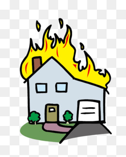 260x324 Building Fire, To Catch Fire, Catch Fire, Fire Png Image For Free