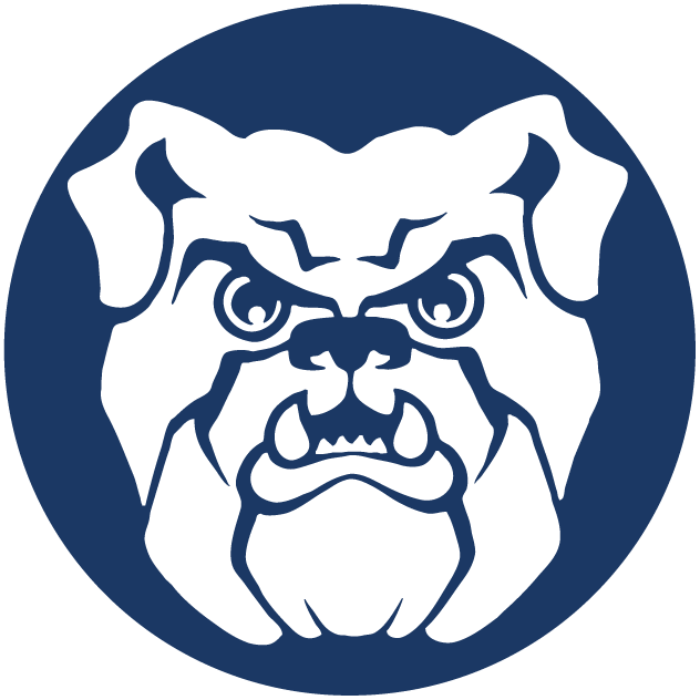 632x632 Bulldogs Pull Away From Wildcats, Improve To 7 1 The Butler