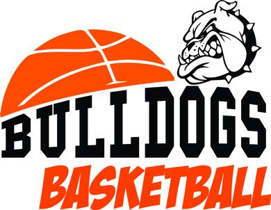 390x302 Bulldogs Digital Files Mania