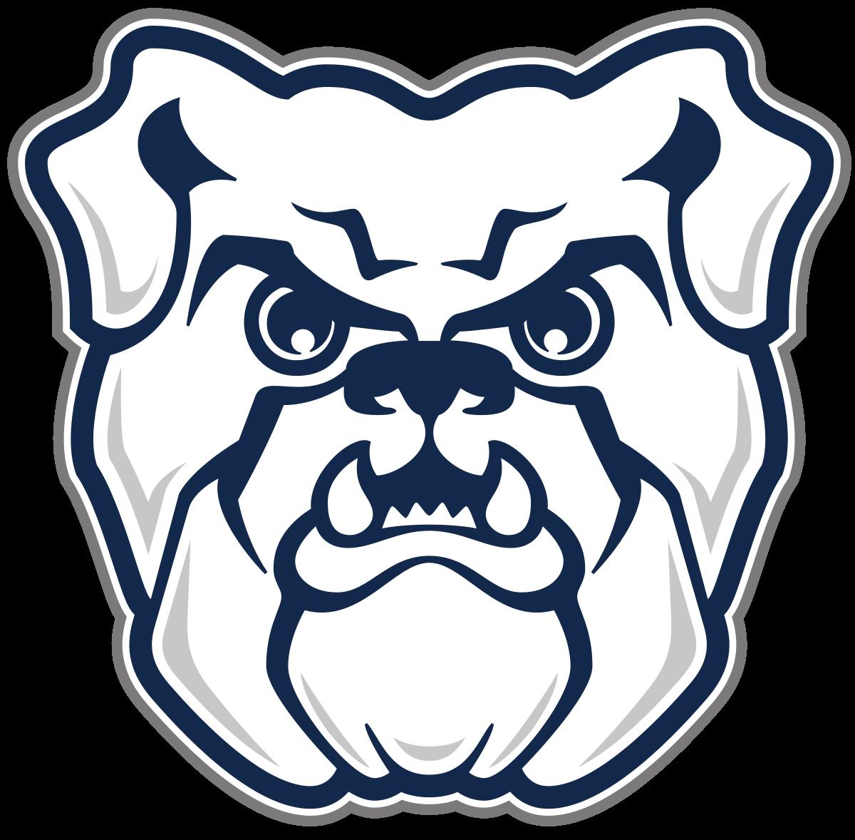 1200x1178 Butler Bulldogs