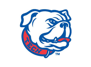 305x225 Louisiana Tech Bulldogs Mens Basketball Tickets Single Game