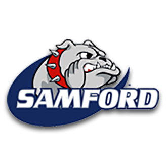 328x328 Senior Night Took On Different Meaning For Samford Bulldogs