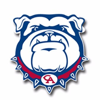 338x338 Bulldog Basketball (@ca Bulldogs) Twitter