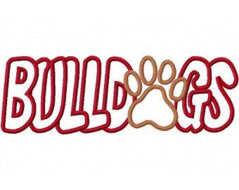 340x270 Die En Bulldog Clipart Ideen Auf Paris Kunst