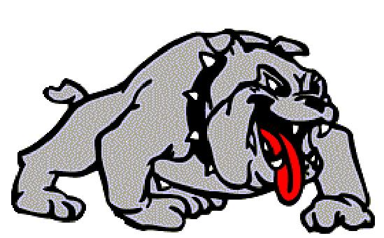 549x341 English Bulldog Clipart Free Images