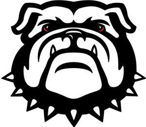 300x261 Central Park Bulldogs