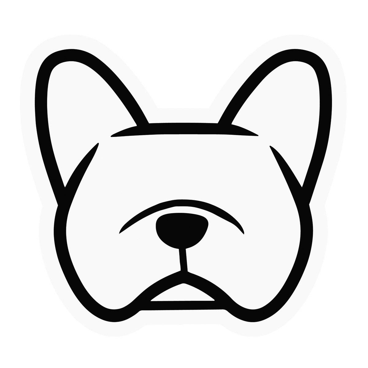 1200x1200 Httpswww.google.belank.html French Bulldog