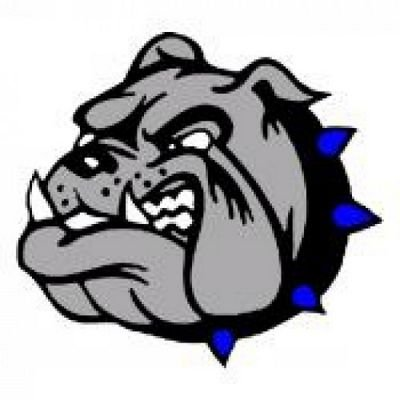 400x400 Bulldogs Football (@cchsdawgs) Twitter