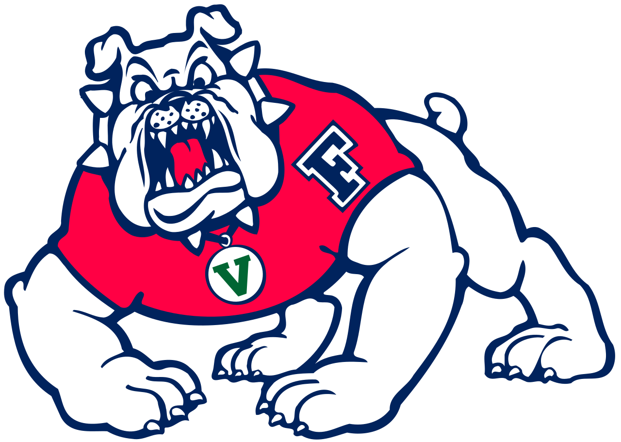 1280x911 Filefresno State Bulldogs Logo.svg