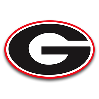 328x328 Image Result For Georgia Bulldog Uga Sports