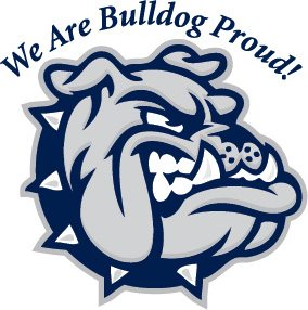 284x286 The Bulldog Football Report