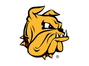 305x225 University Of Minnesota Duluth Bulldogs Football Tickets Single