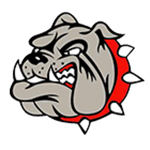 300x300 Bedford Youth Football Amp Cheer Bulldogs