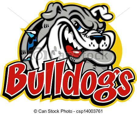 450x377 Best Bulldog Mascot Ideas Georgia Bulldog