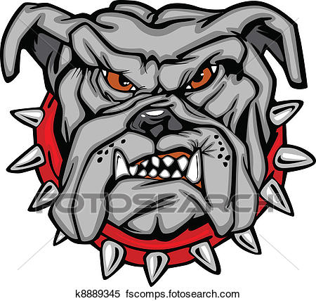 450x428 Bulldogs Clip Art Eps Images. 3,693 Bulldogs Clipart Vector