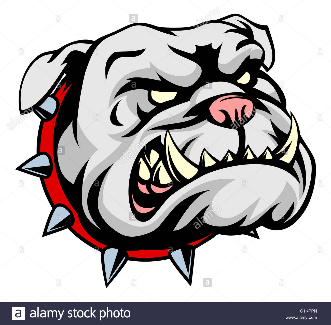 1300x1276 Bull Dog Clip Art Stock Photos Amp Bull Dog Clip Art Stock Images