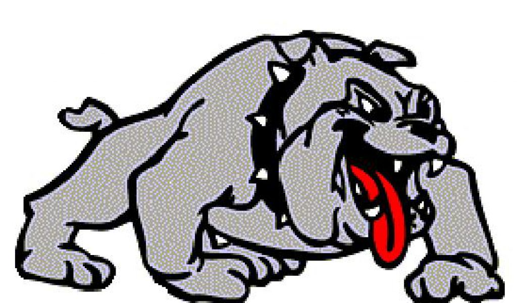 1024x600 Graphics For Bulldog Mascot Graphics