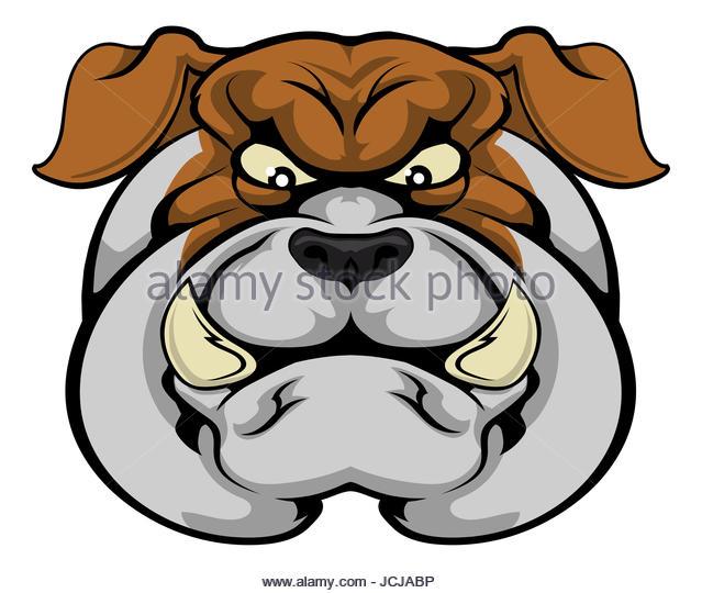 639x540 Bulldog Clip Art Stock Photos Amp Bulldog Clip Art Stock Images