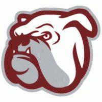 Bulldog Mascot Images