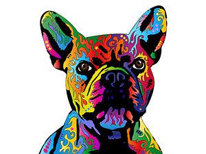 300x225 French Bulldog Art Fine Art America