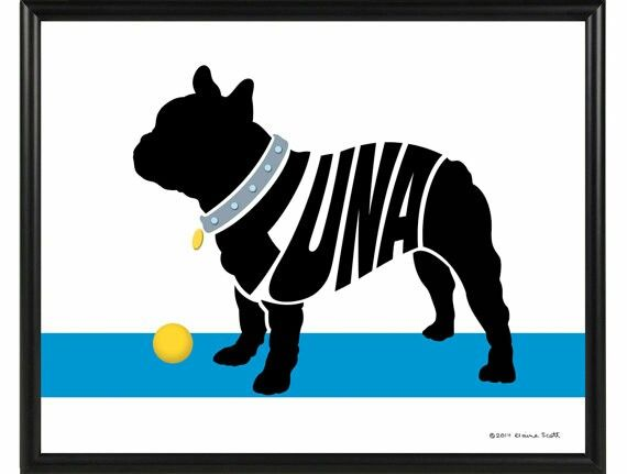 570x431 1794 Best Favorite Bulldogs Images French Bulldog